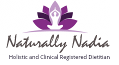 Naturally Nadia LLC